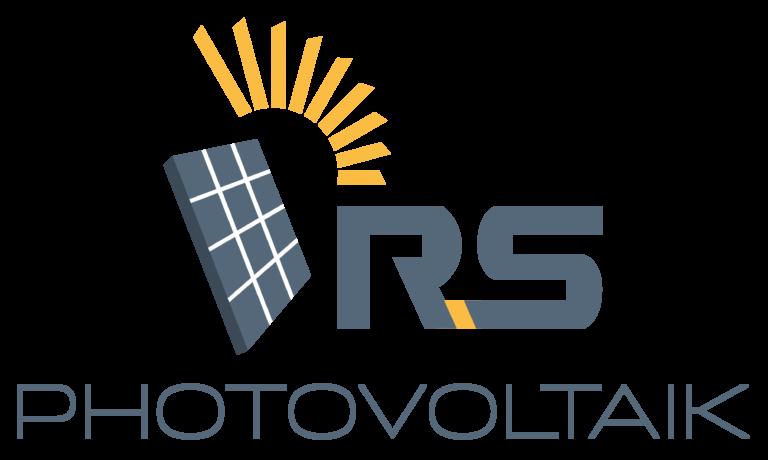 2021-01-14_Logo_RS_Photovoltaik_4c_rg-768x460.png