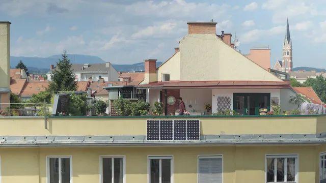 Balkonkraftwerkmontage_jit.jpg