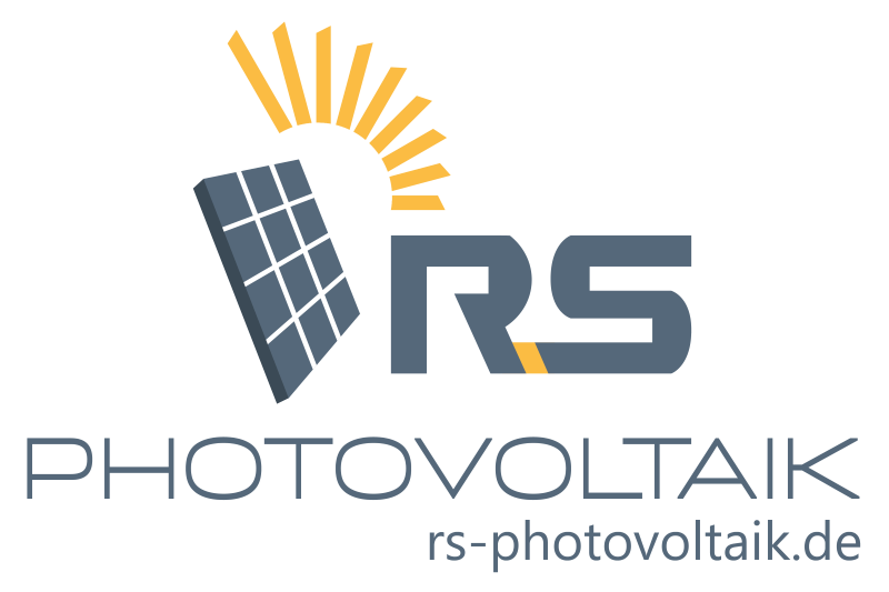 2021-01-14_Logo_RS_Photovoltaik_4c_Domaene_rg.png