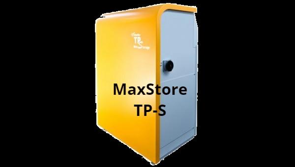 MaxStore+TP-S_jit